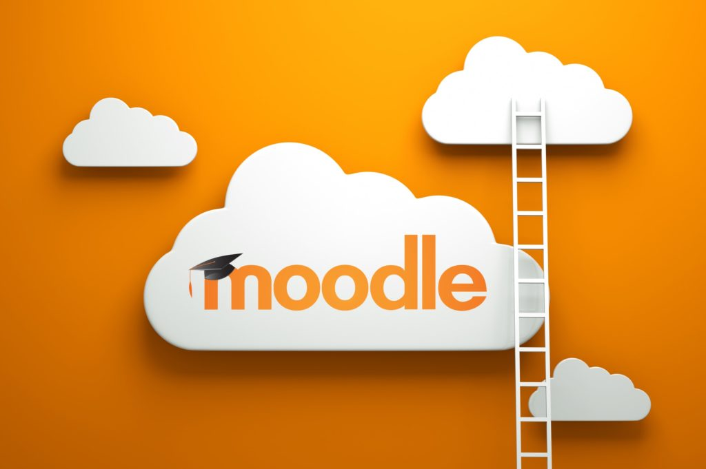 Moodle – Elearning – LMS